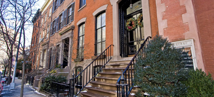 Top Real Estate Company In Nyc Nyc Real Estate Brokers Alpha